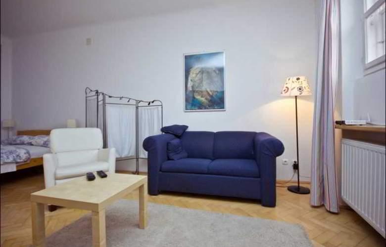 P&O Apartments Stara - Room - 7