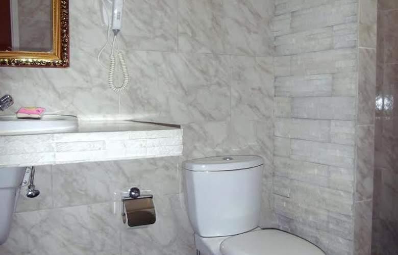 Casa Isabel Miramar - Room - 14