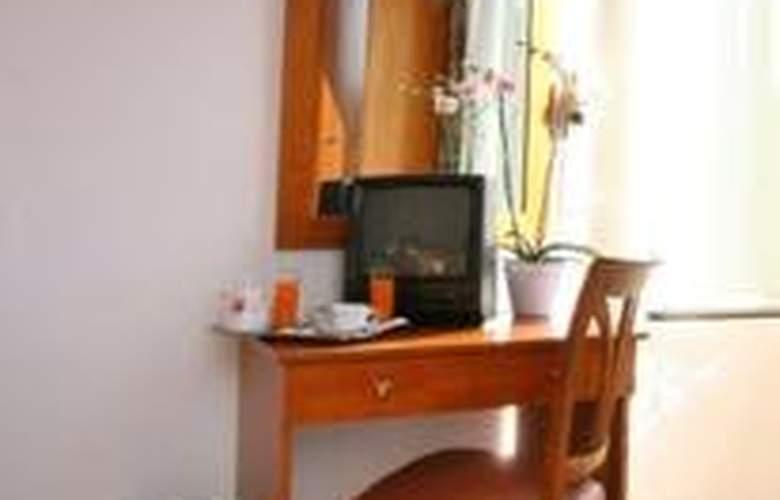 Arenula - Room - 8