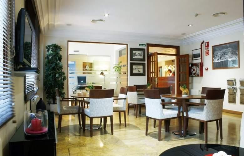 Costa Blanca - Bar - 9