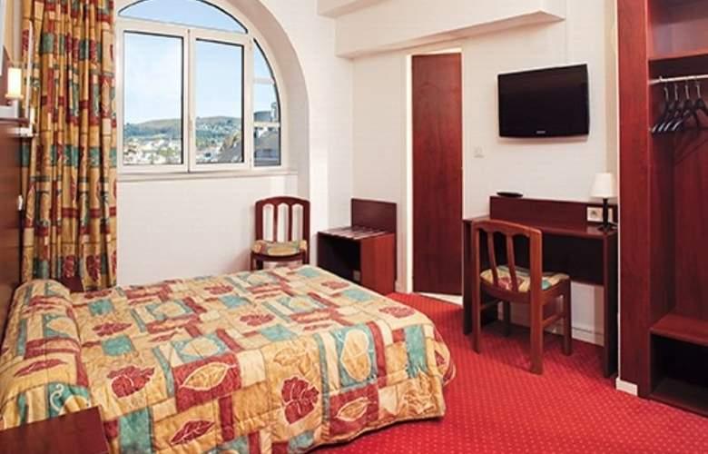 De Lisieux Hotel - Room - 0