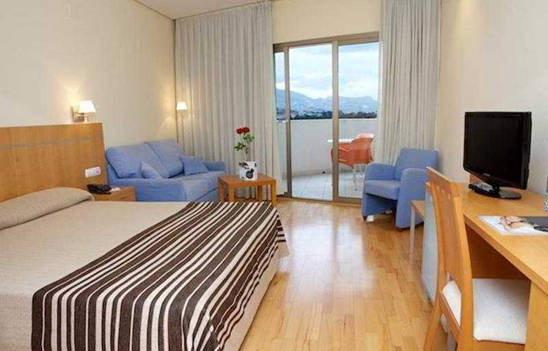 Albir Playa Hotel & Spa - Room - 2
