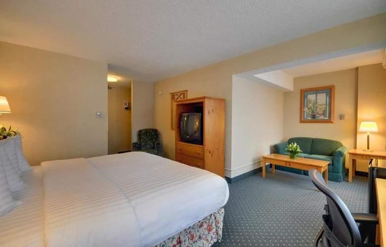 Best Western Grant Park - Room - 53