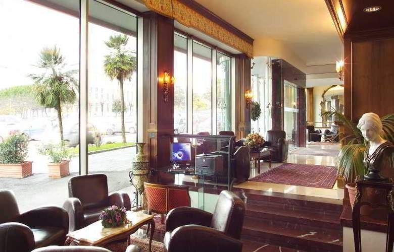 Vergilius Billia - Hotel - 0