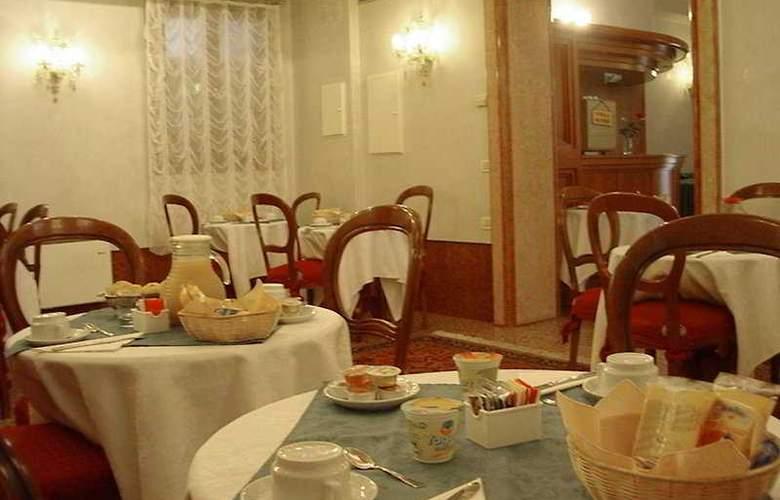 Da Bruno - Restaurant - 2