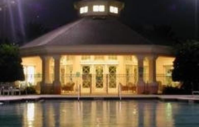 Windsor Palms - Pool - 9