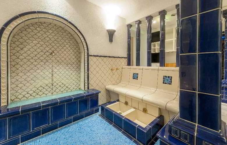 Dorint Maison Messmer - Pool - 50