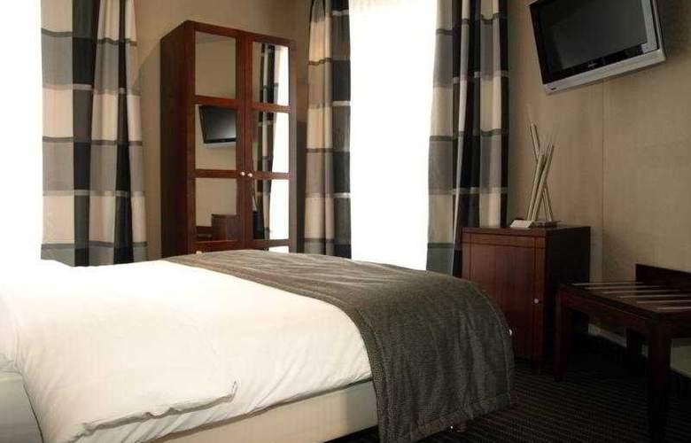 Grand Hotel Francais - Room - 4