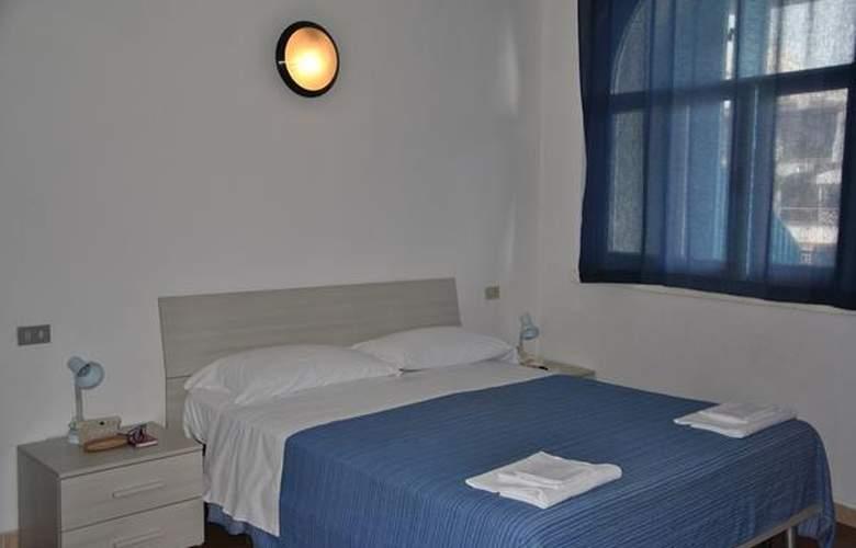 Nautico Appartamenti - Hotel - 3