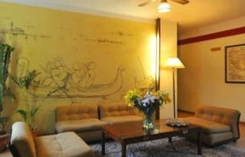 Locanda Silva - Hotel - 2