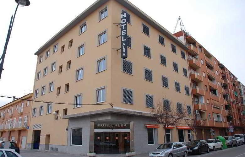 Alba - Hotel - 3