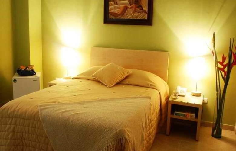 Miami Inn - Room - 6