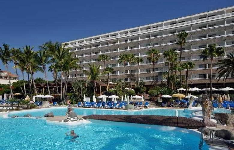 Costa Canaria - Hotel - 0