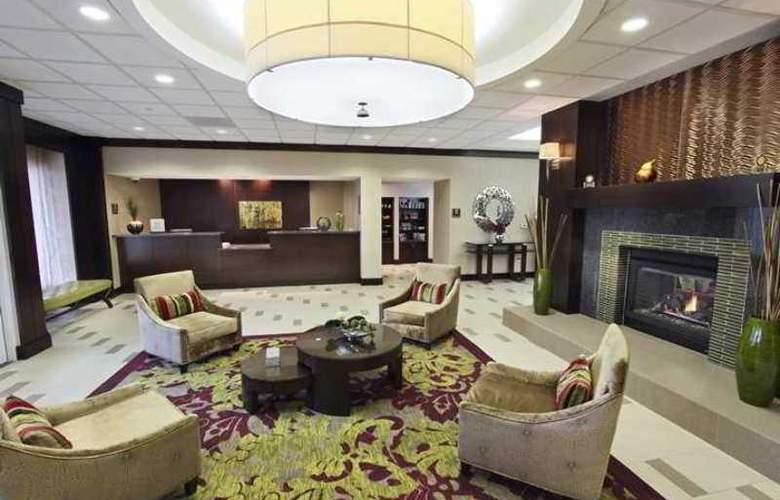 Homewood Suites by Hilton¿ Oxnard, CA - Hotel - 0