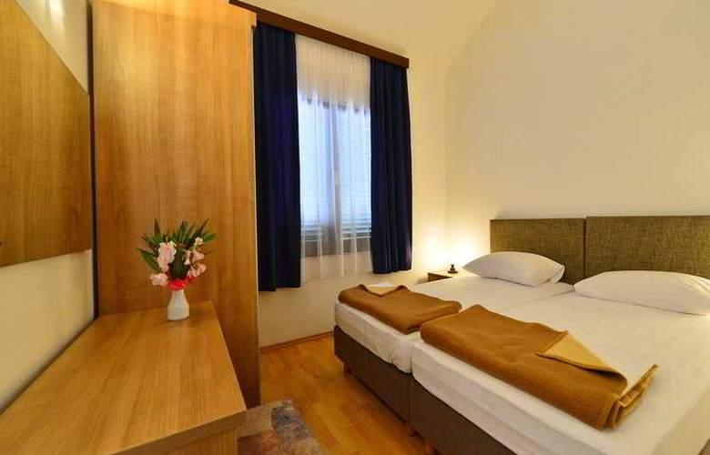 Appartements Belvedere - Room - 1