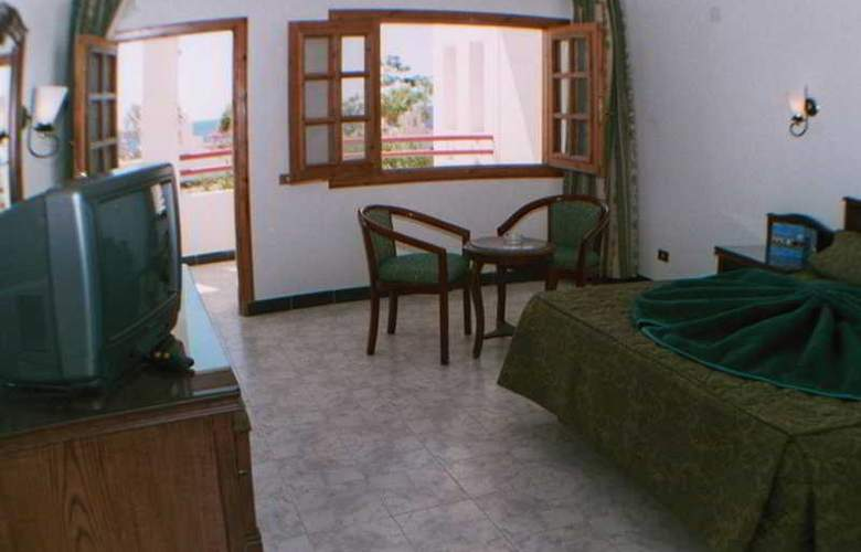 Happy Life Dahab - Room - 4