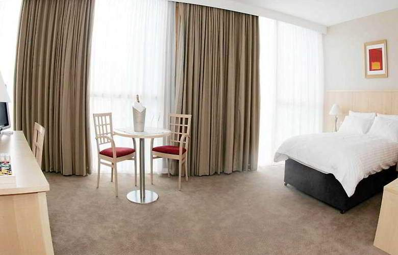 Travelodge Dublin Airport South - Room - 5