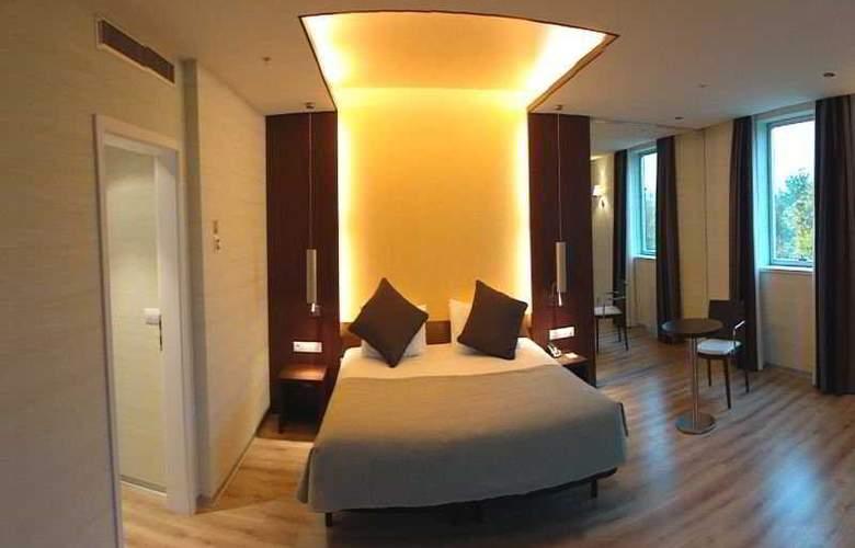 LOFT Bratislava - Room - 11