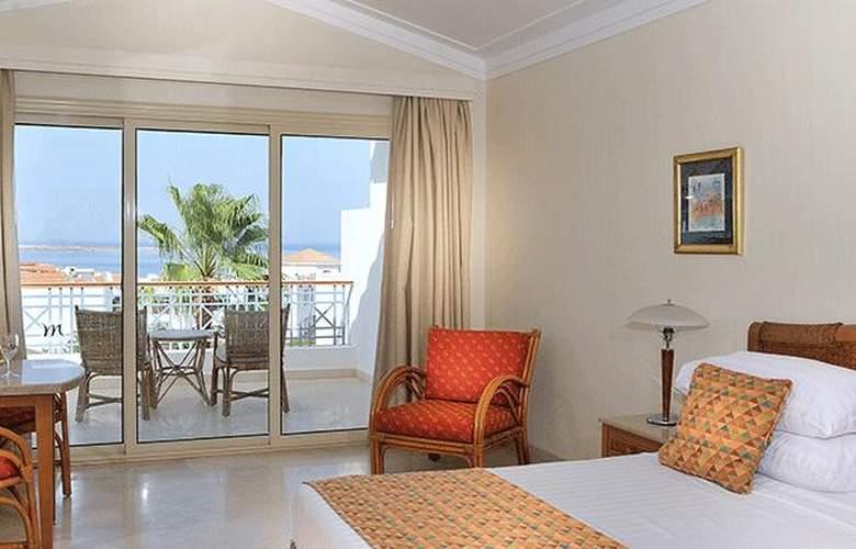 Ecotel Dahab Resort - Room - 20