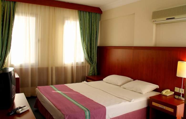 Aegean Park - Room - 1