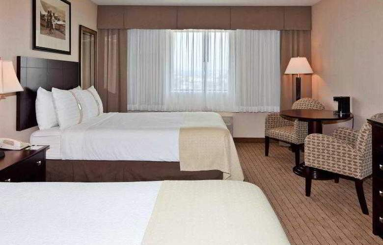 Holiday Inn Los Angeles - LAX Airport - Hotel - 15