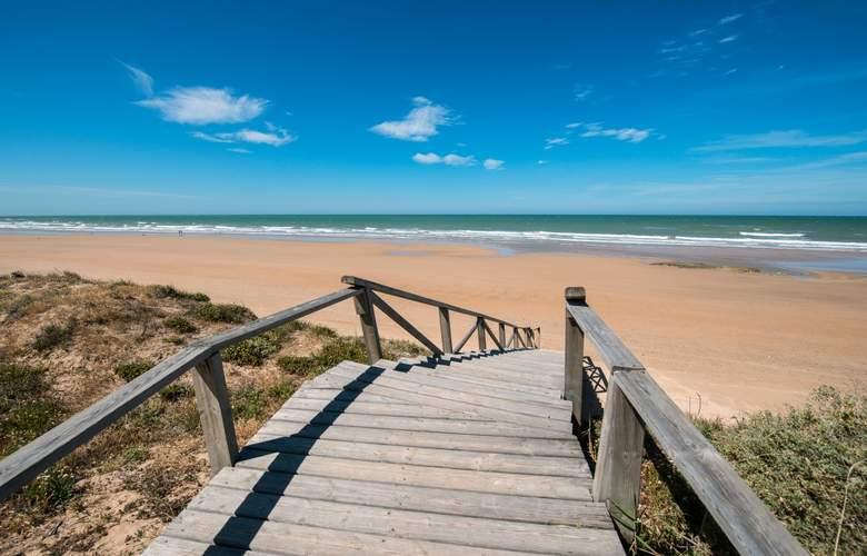 Barceló Costa Ballena Golf & Spa - Beach - 30