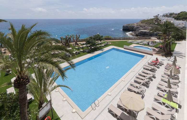 Sol Calas de Mallorca - Pool - 3