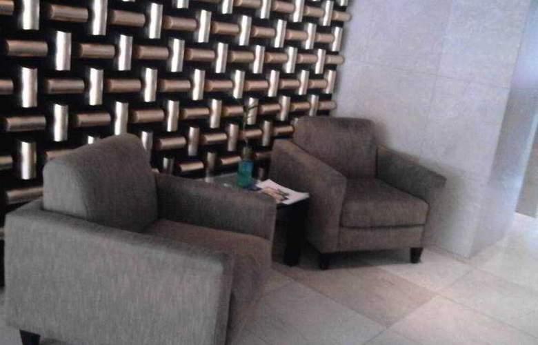 Suites Parioli - Hotel - 5