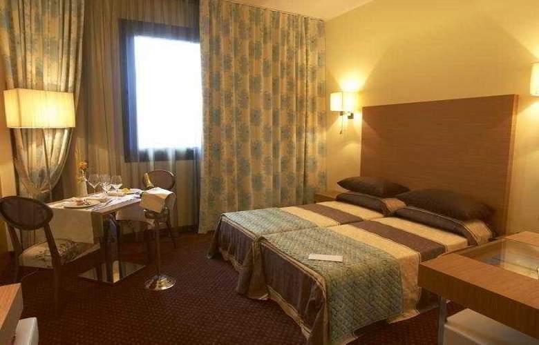 Deltahotel (Ferrara) - Room - 4