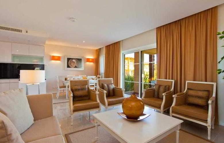 Monte Santo Resort - Room - 6