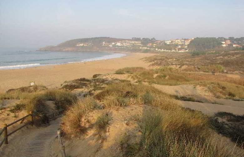 Montalvo Playa - General - 2