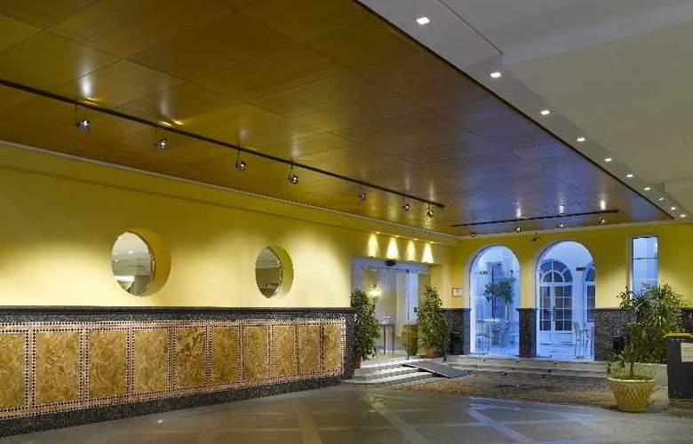 Macia Alfaros - Hotel - 5