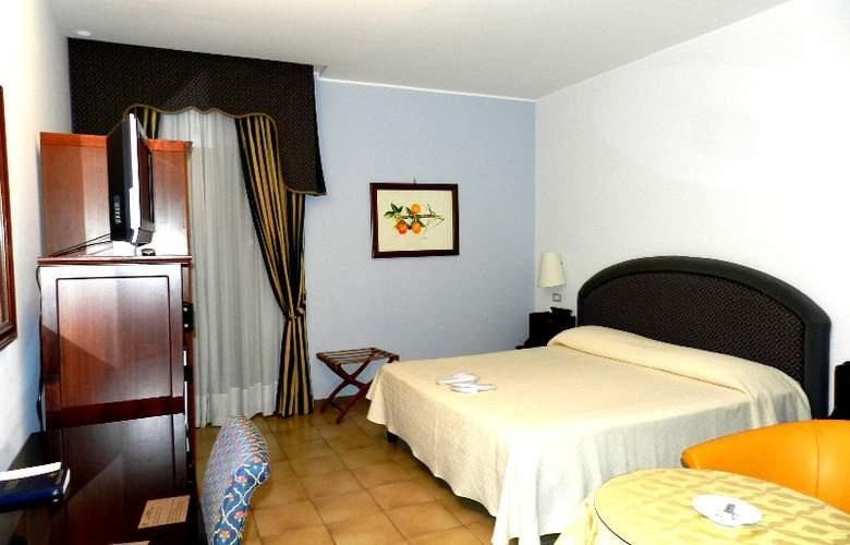 Hotel Il Mulino - Hotel - 5