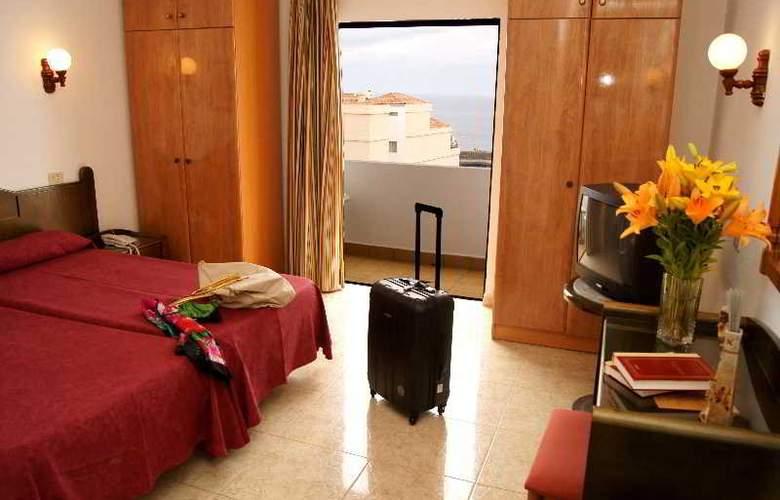 Marquesa - Room - 7