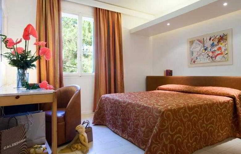 Lacona Hotel Isola d'Elba - Room - 3