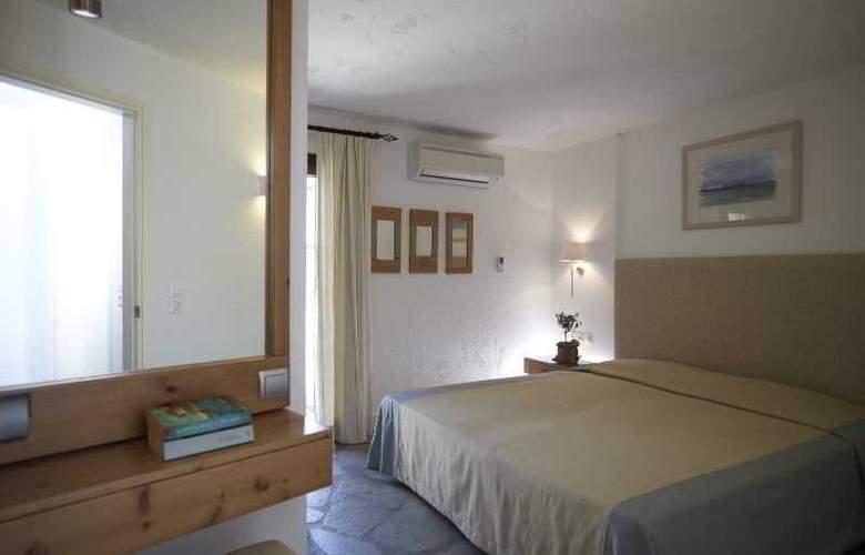 Koutouloufari Village Holiday Club - Room - 13