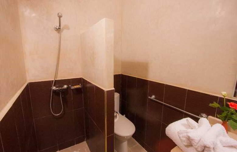 Riad Inaka - Room - 10