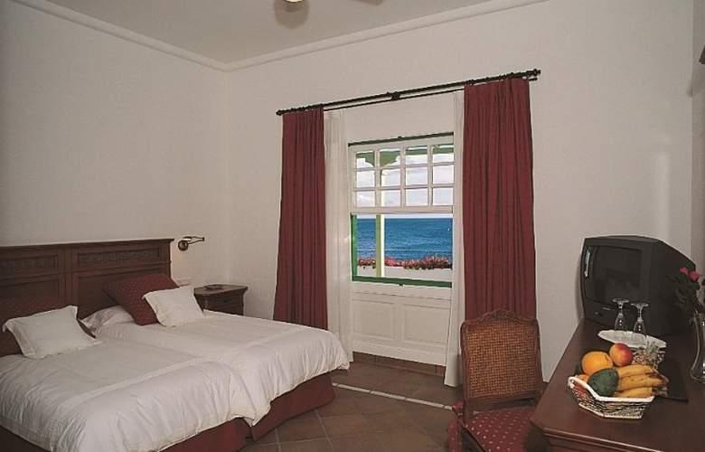 Casa del Embajador - Room - 4