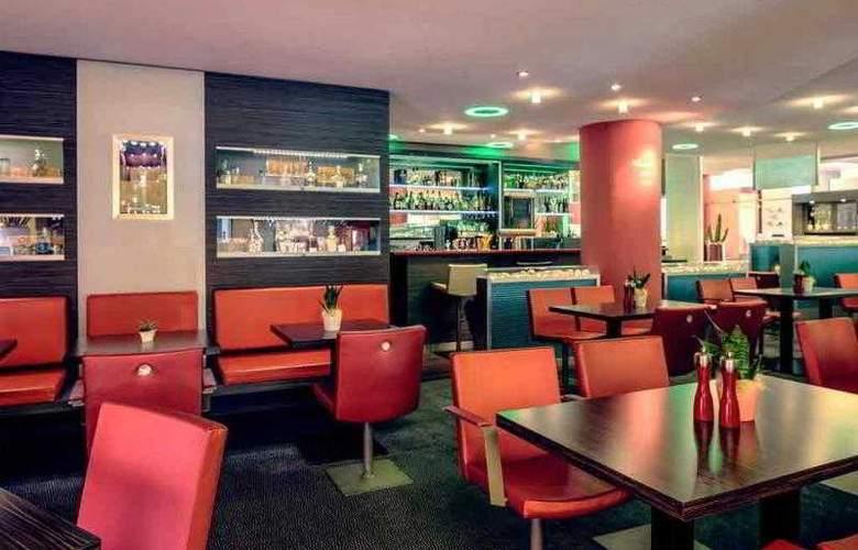 Novina Wöhrdersee Nuremberg City - Hotel - 27