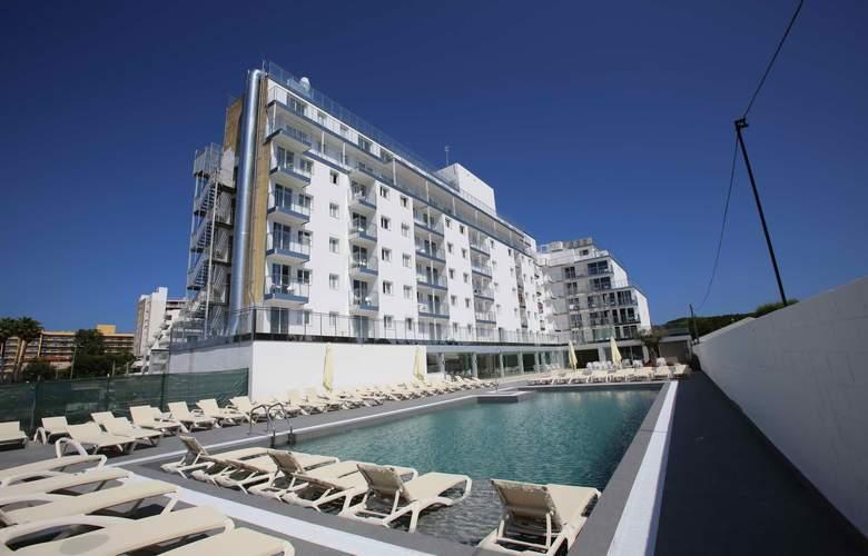 Europa Splash   - Hotel - 0