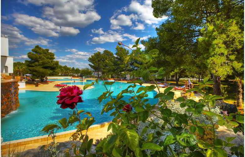 Amadria Park Ivan - Pool - 3