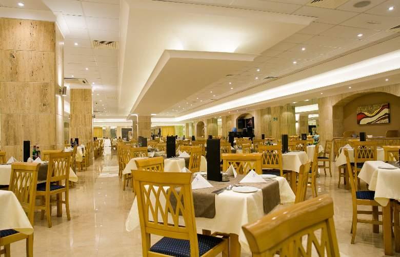 Soreda - Restaurant - 18