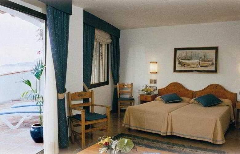 Costa Brava - Room - 3