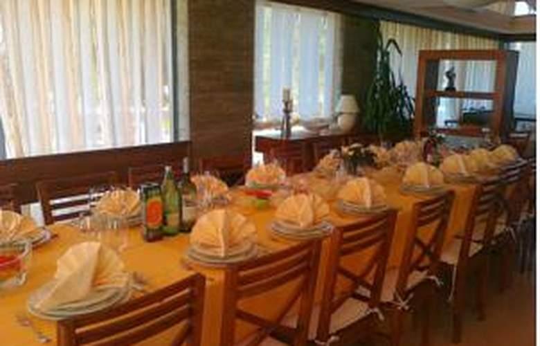 Porec - Restaurant - 3