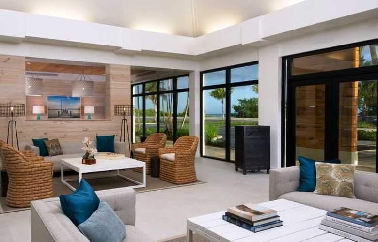 The Gates Hotel Key West - General - 5