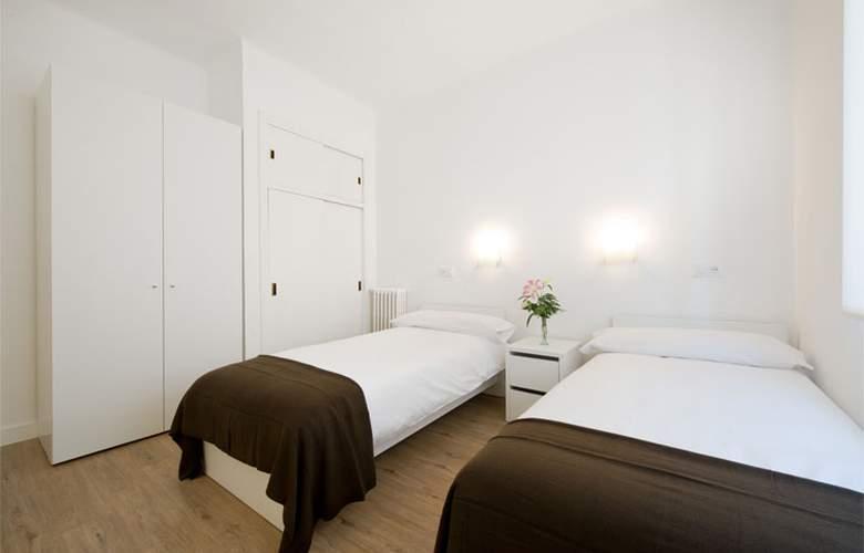 NeoMagna - Room - 37
