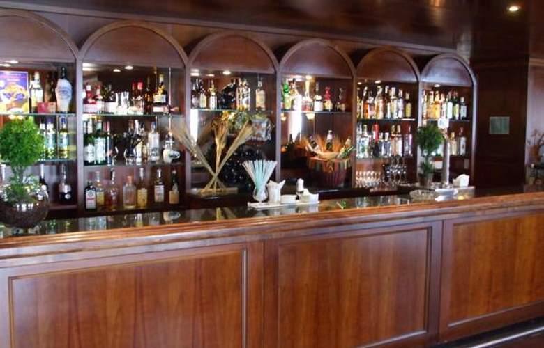 Gran Hotel Peñiscola - Bar - 15