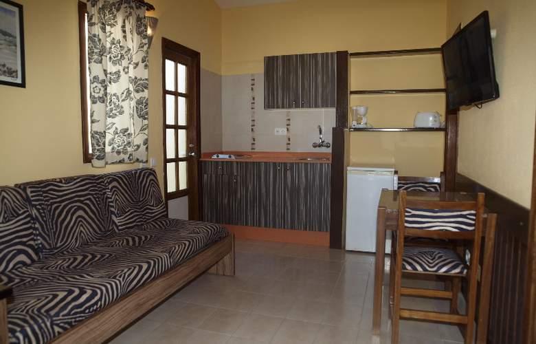 MRC Maspalomas Resort - Room - 3