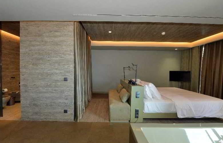 Saccharum - Room - 7