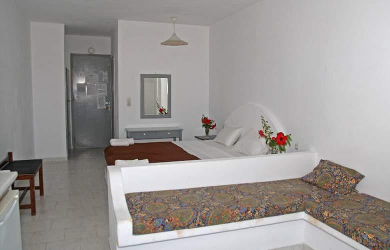 Kardamos - Room - 5
